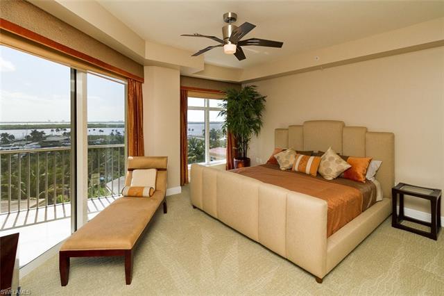 6061 Silver King Blvd 401, Cape Coral, FL 33914