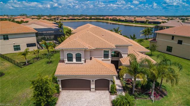 3025 Cinnamon Bay Cir, Naples, FL 34119