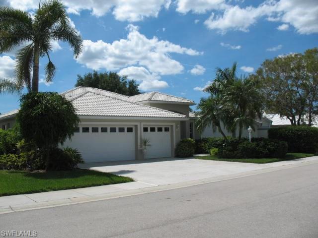 20849 Santorini Way, North Fort Myers, FL 33917