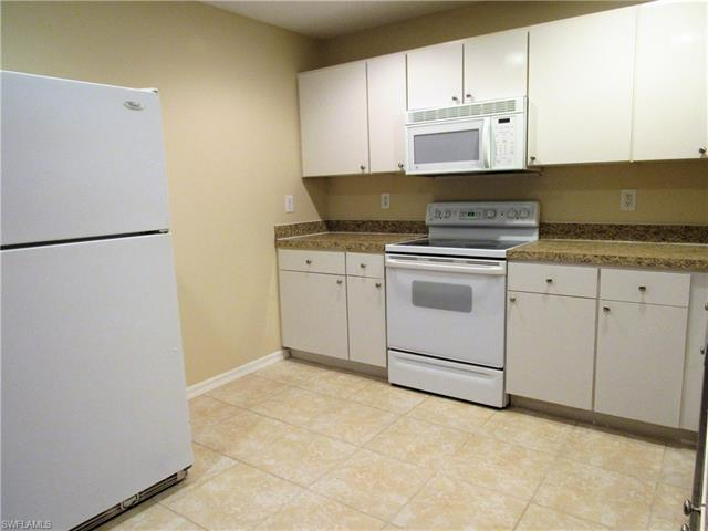 2819 Santa Barbara Blvd N, Cape Coral, FL 33993