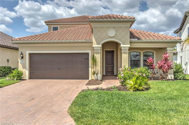 11512 Grey Egret Cir, Fort Myers, FL 33966