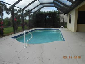 10161 Avalon Lake Cir, Fort Myers, FL 33913