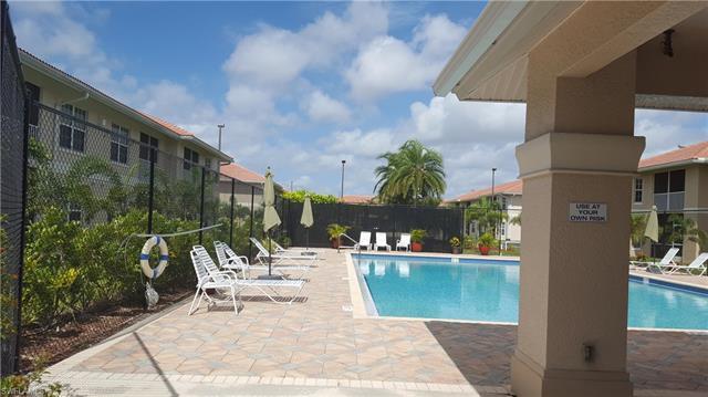 8416 Bernwood Cove Loop 1601, Fort Myers, FL 33966