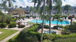 6777 Winkler Rd 239, Fort Myers, FL 33919