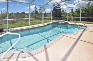 2525 Sawgrass Lake Ct, Cape Coral, FL 33909