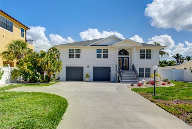 5127 Estero Blvd, Fort Myers Beach, FL 33931