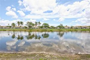 16471 Millstone Cir 101, Fort Myers, FL 33908