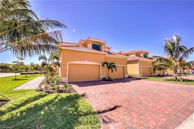15930 Prentiss Pointe Cir 201, Fort Myers, FL 33908