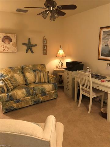 12010 Rock Brook Run 1708, Fort Myers, FL 33913