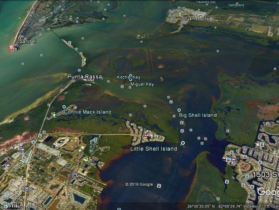 11853 Princess Grace Ct, Cape Coral, FL 33991