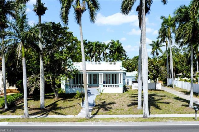 3318 Mcgregor Blvd, Fort Myers, FL 33901