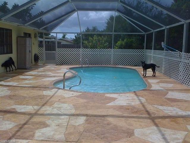 3728 Se 1st Ave, Cape Coral, FL 33904