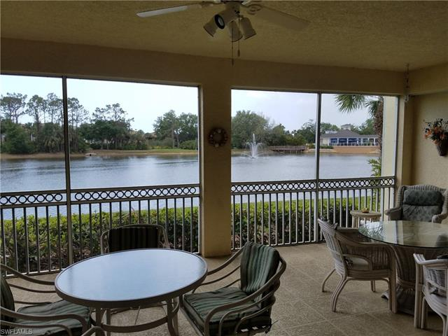 740 Waterford Dr #102, Naples, FL 34113