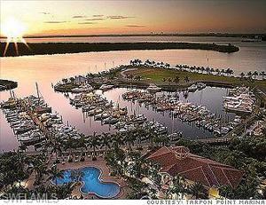 5940 Tarpon Gardens Cir 202, Cape Coral, FL 33914