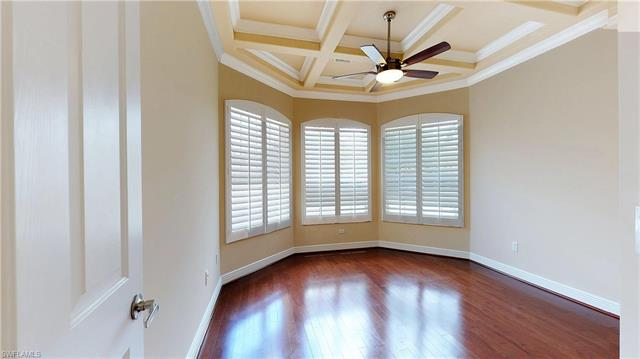 7419 Heritage Palms Estates Dr, Fort Myers, FL 33966