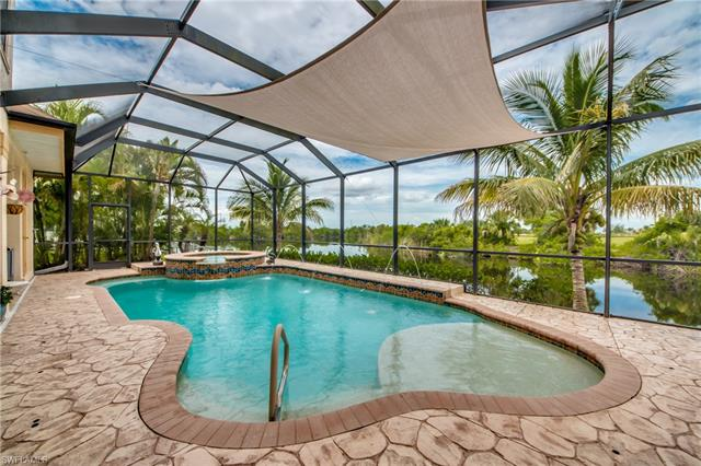 912 Nw 31st Ave, Cape Coral, FL 33993