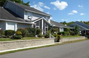 6073 Timberwood Cir 312, Fort Myers, FL 33908