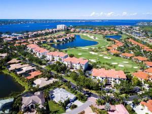 11100 Harbour Yacht Ct 43d, Fort Myers, FL 33908