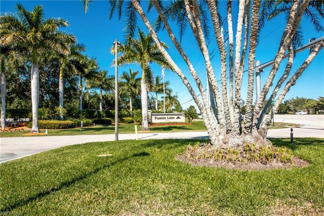 3160 Seasons Way 707, Estero, FL 33928
