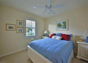 10836 Tiberio Dr, Fort Myers, FL 33913