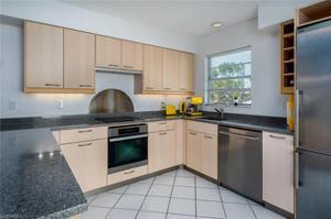215 Flamingo St, Fort Myers Beach, FL 33931