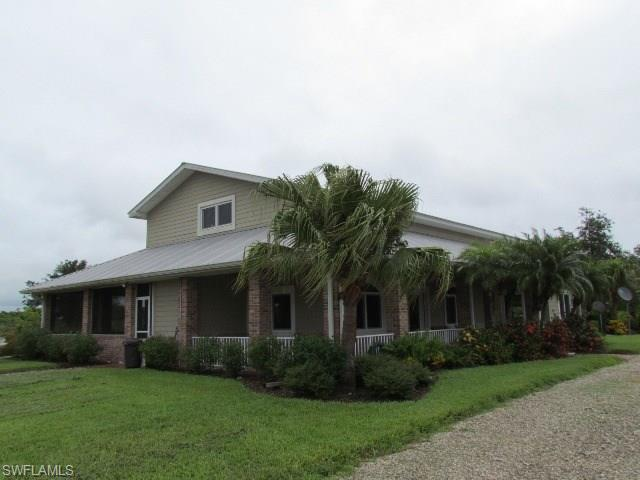 13299 State Rd. 80, Labelle, FL 33935