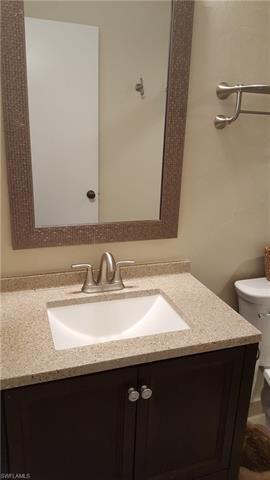13288 White Marsh Ln 3406, Fort Myers, FL 33912