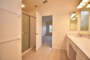 2470 Greendale Pl, Cape Coral, FL 33991