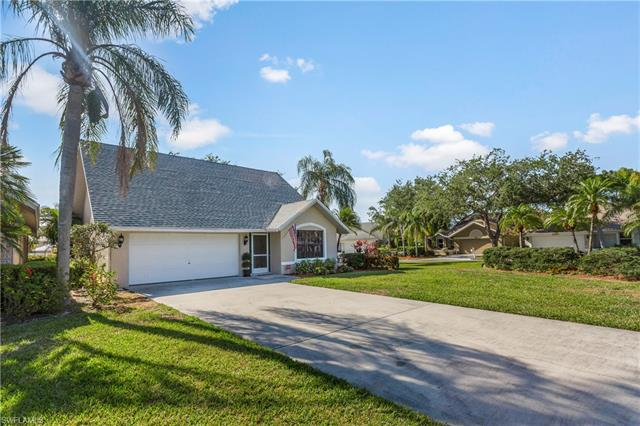 13689 Admiral Ct, Fort Myers, FL 33912