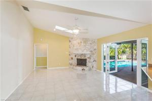 7642 Eaglet Ct, Fort Myers, FL 33912