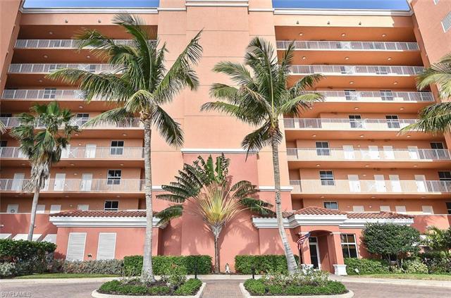 3191 Matecumbe Key Rd 102, Punta Gorda, FL 33955