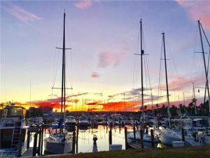 3278 Sunset Key Cir A, Punta Gorda, FL 33955