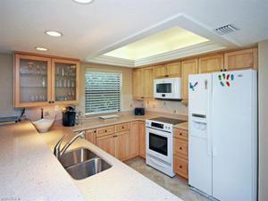 6 Beach Homes, Captiva, FL 33924