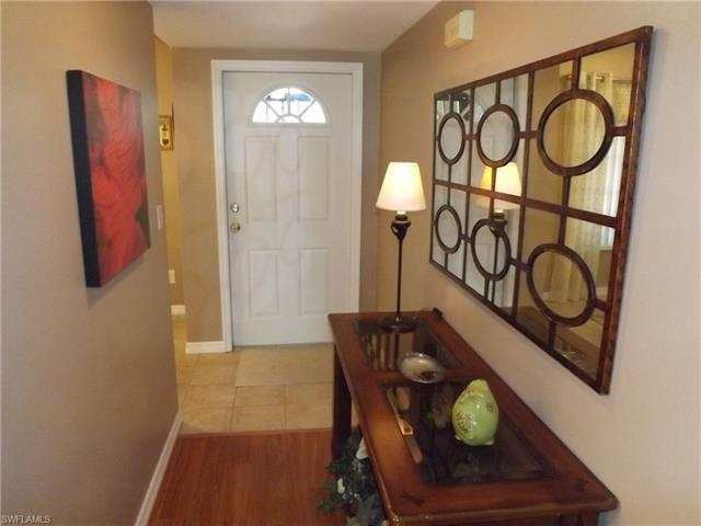 12191 Kelly Sands Way 1502, Fort Myers, FL 33908