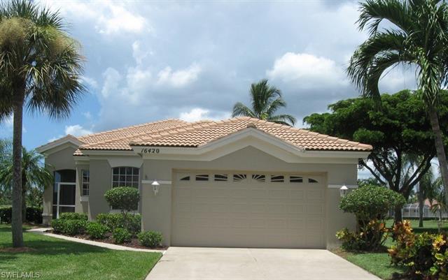 16420 Edgemont Dr, Fort Myers, FL 33908