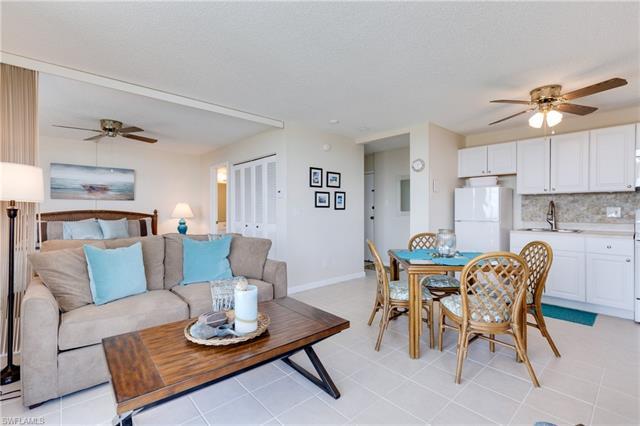 7360 Estero Blvd Ph2, Fort Myers Beach, FL 33931