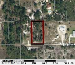 7860 5th Pl, Other, FL 33935