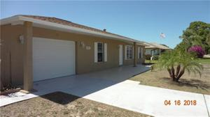 40 Ne 10th Ave, Cape Coral, FL 33909