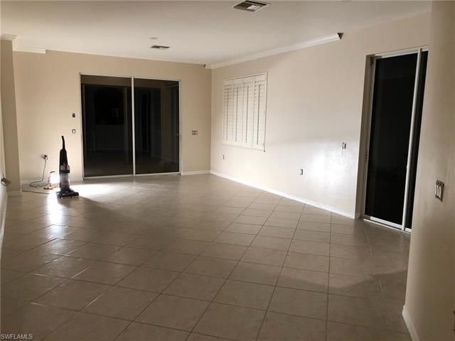 10633 Avila Cir, Fort Myers, FL 33913