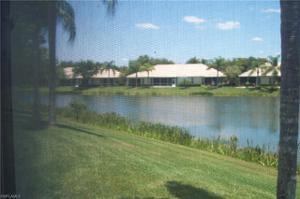 8971 Bristol Bend, Fort Myers, FL 33908