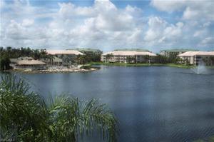 9180 Southmont Cv 302, Fort Myers, FL 33908