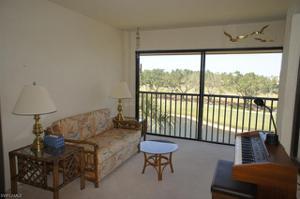 7430 Lake Breeze Dr 412, Fort Myers, FL 33907