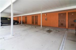 20051 Barletta Ln 2511, Estero, FL 33928