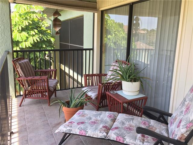 2021 Little Pine Cir 41b, Punta Gorda, FL 33955