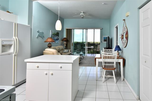 2090 Matecumbe Key Rd 1708, Punta Gorda, FL 33955