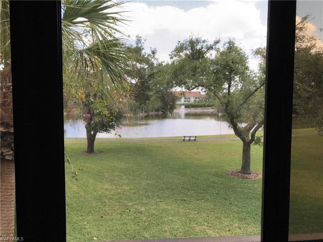 534 Lake Louise Cir A-201, Naples, FL 34110