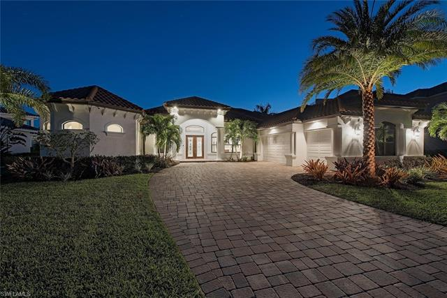 6112 Tarpon Estates Blvd, Cape Coral, FL 33914