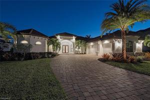 6112 Tarpon Estates Blvd, Cape Coral, FL 33914