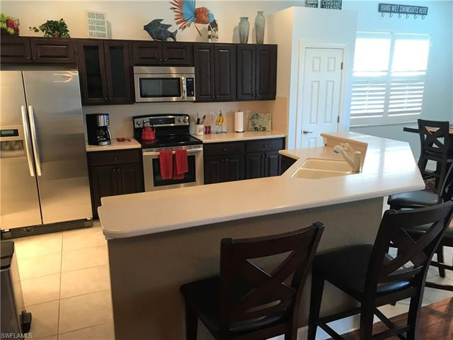 8923 Greenwich Hills Way, Fort Myers, FL 33908