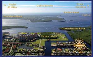 5920 Tarpon Gardens Cir 102, Cape Coral, FL 33914